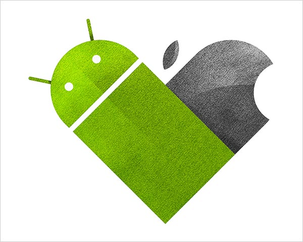 Android-&-IOS
