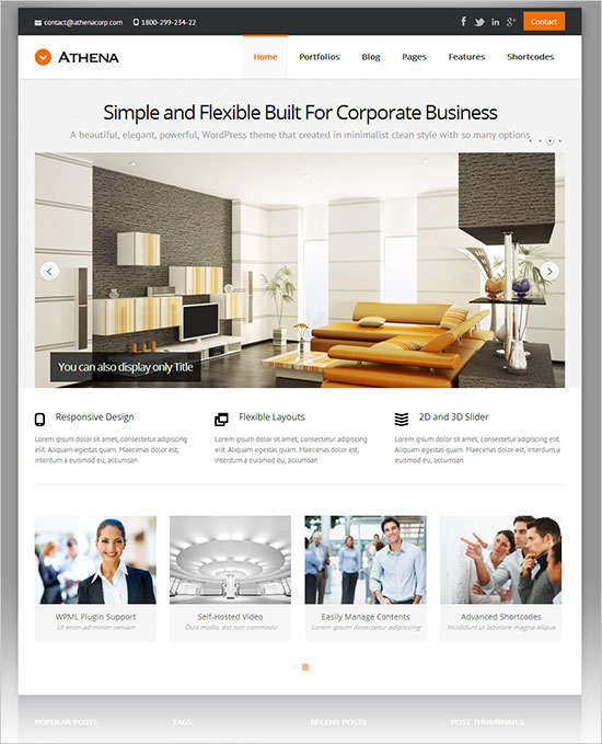 Athena-premium-business-wordpress-themes-2013