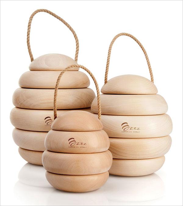 Bzzz-Honey-Creative-Packaging-design-2