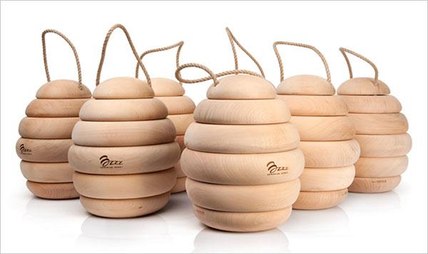 Bzzz-Honey-Creative-Packaging-design-3