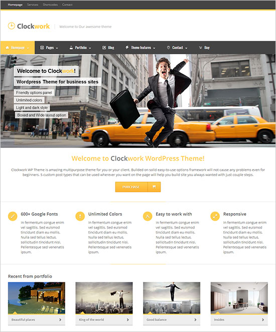 Clockwork-business-wordpress-theme-2013