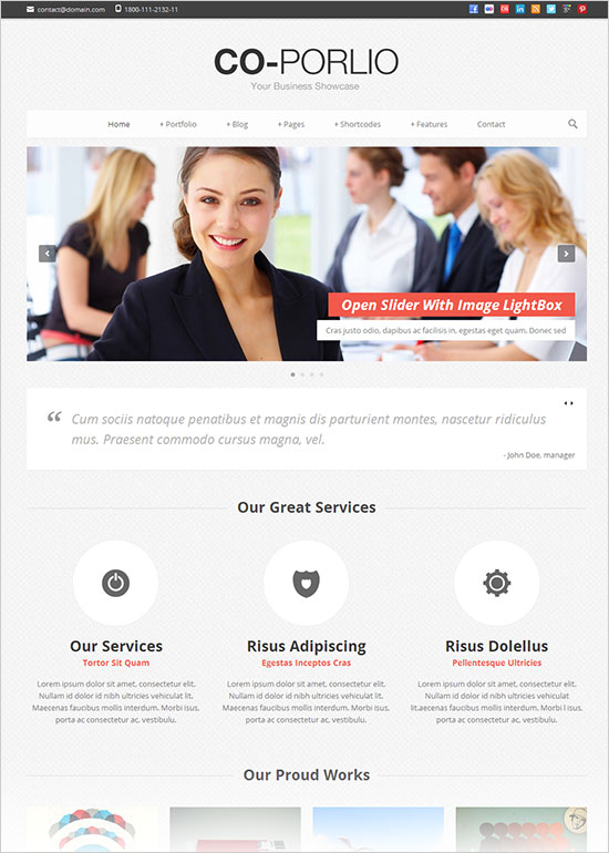 Co-Porlio-wordpress-theme-for-business