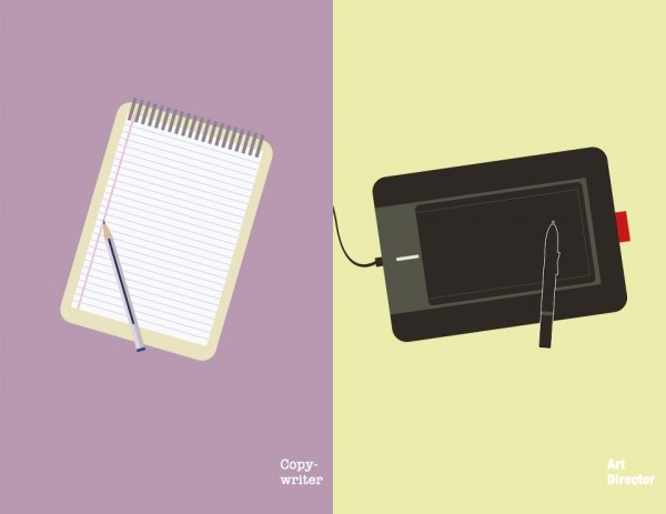 Copywriters-vs-Art-Directors-3