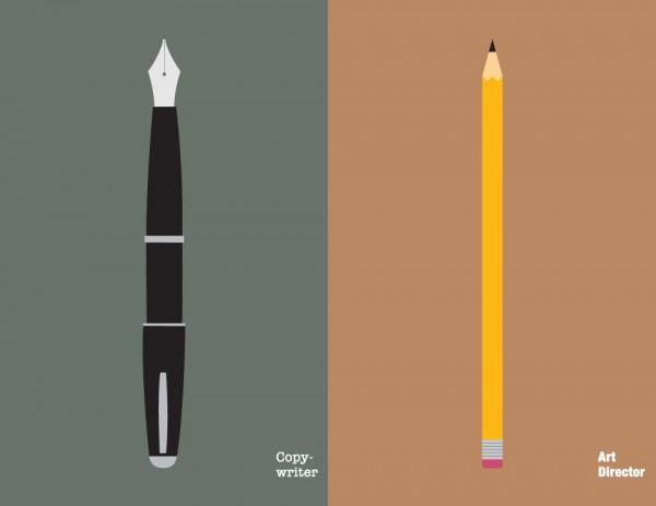 Copywriters-vs-Art-Directors-9