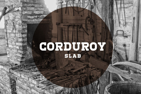 Corduroy-Free-Slab-Serif-Font-for-typography