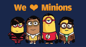 Crazy-Minion-Images-&-Fan-Art