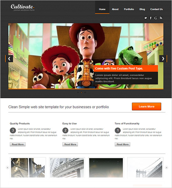 Cultivate--premium-business-wordpress-theme-2013