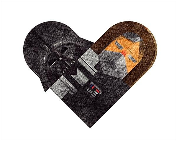 Darth-Vader-&-Jedi