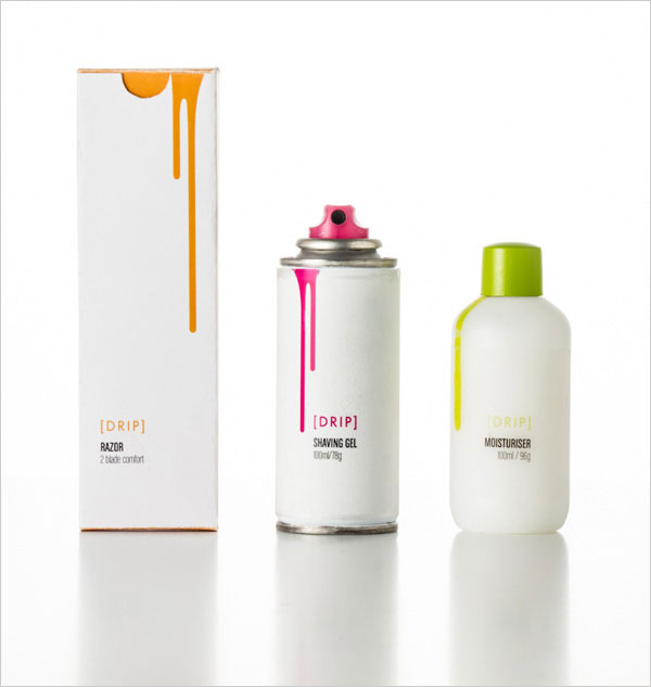 Drip-Razor-Shaving-Gel-Moisturiser-packaging-1