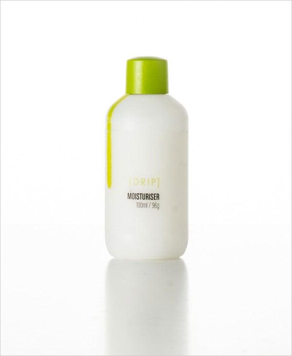 Drip-Razor-Shaving-Gel-Moisturiser-packaging-3