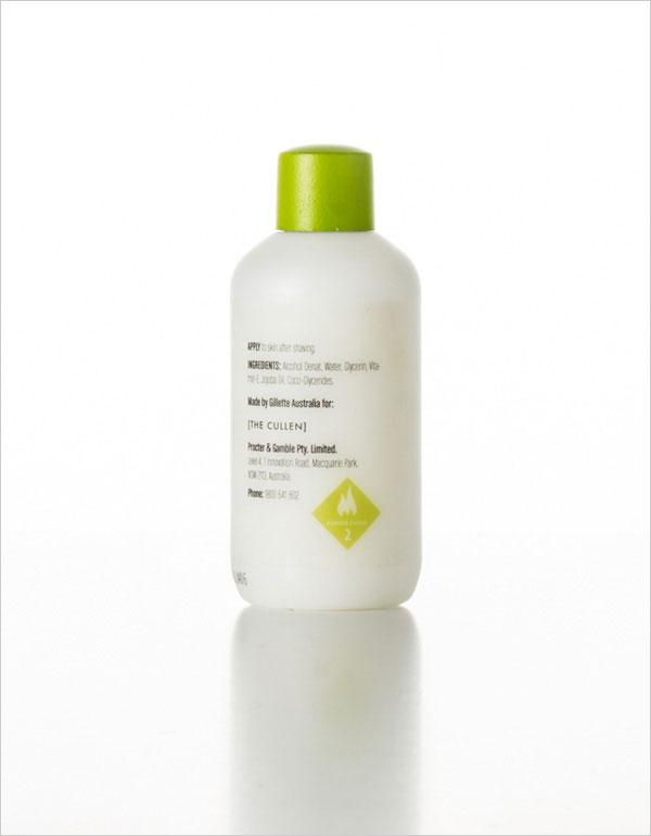Drip-Razor-Shaving-Gel-Moisturiser-packaging-4