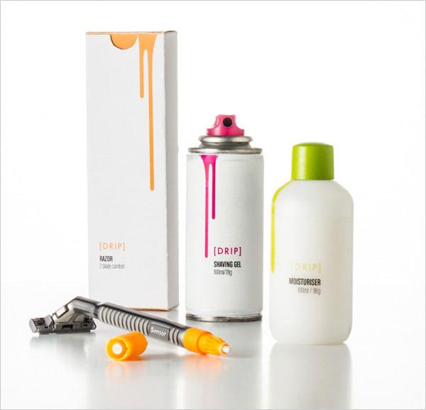Drip-Razor-Shaving-Gel-Moisturiser-packaging-6