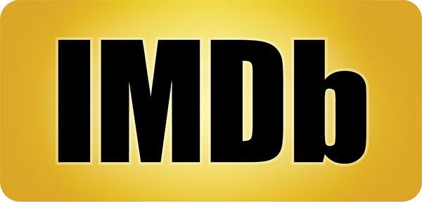 Free-IMDb-Logo-Font-Download
