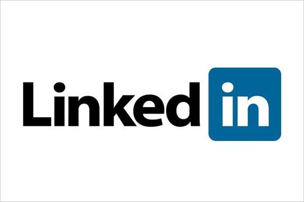 Free-Linkedin-Logo-Font-Myraid-Pro-Download