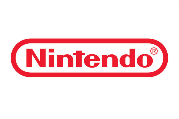 Free-Nintendo-Logo-font-Download