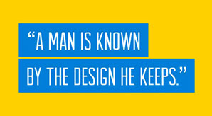 Funny-Design-Quotes