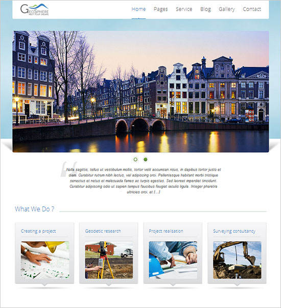 Geo-Sphere-simple-premium-business-wordpress-theme-2013