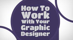 Graphic-Designer-Infographic-2013