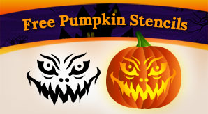 Halloween-2013-Free-Scary-Pumpkin-Carving-Patterns-Ideas-Stencils