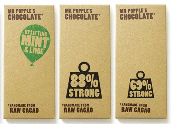 Mr-Popples-Chocolate-packaging-2