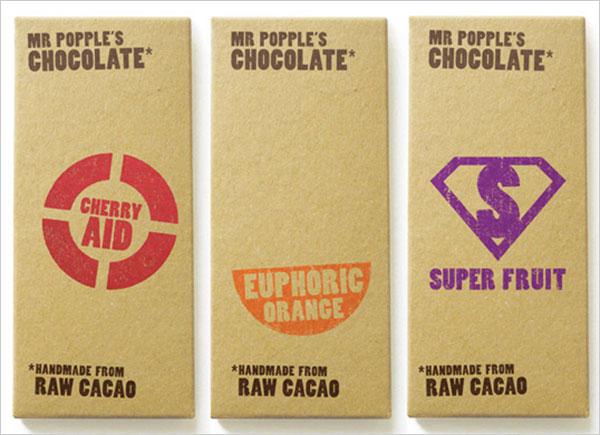 Mr-Popples-Chocolate-packaging