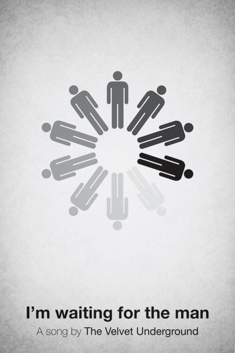 New-Pictogram-Music-Posters (1)