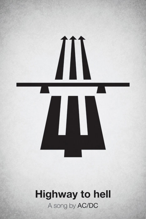 New-Pictogram-Music-Posters (10)