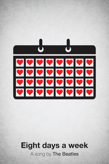 New-Pictogram-Music-Posters (11)