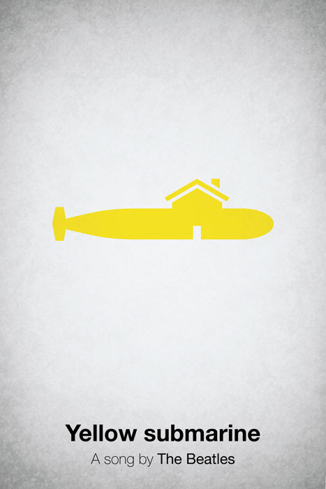 New-Pictogram-Music-Posters (18)