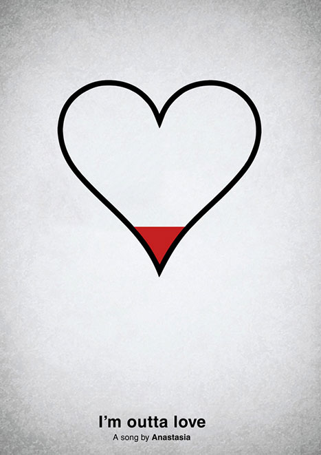 New-Pictogram-Music-Posters (20)