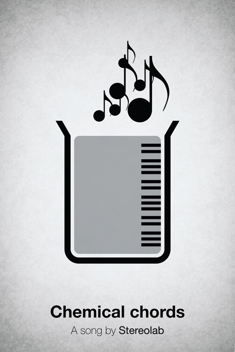 New-Pictogram-Music-Posters (22)