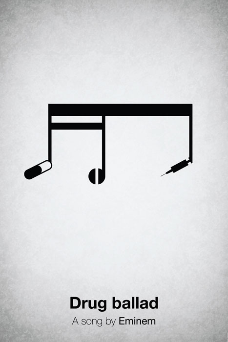 New-Pictogram-Music-Posters (24)