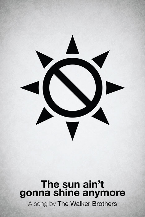 New-Pictogram-Music-Posters (25)