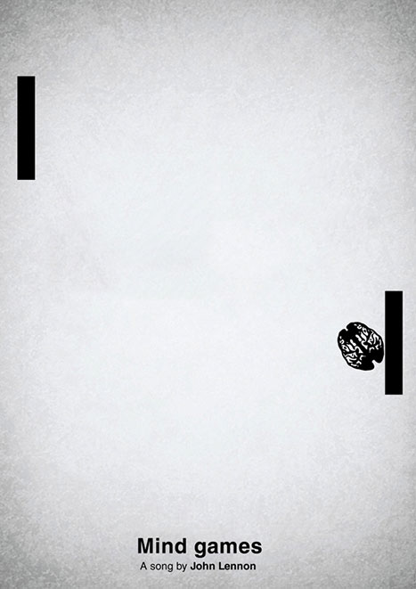 New-Pictogram-Music-Posters (26)
