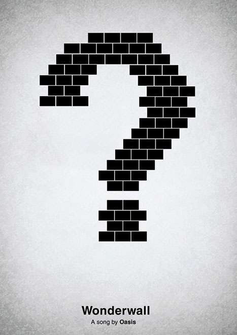 New-Pictogram-Music-Posters (30)