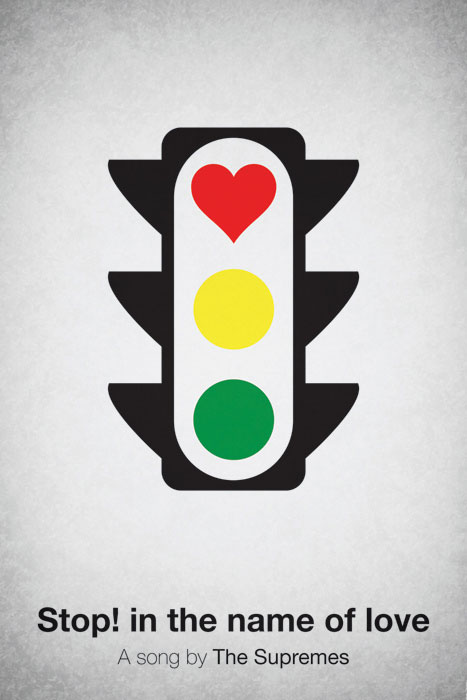 New-Pictogram-Music-Posters (31)