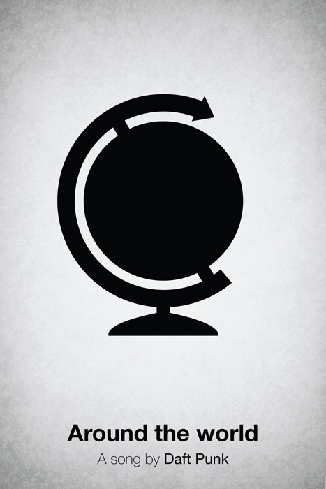 New-Pictogram-Music-Posters (32)