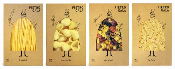 Pietro-Gala-Pasta-packaging-design