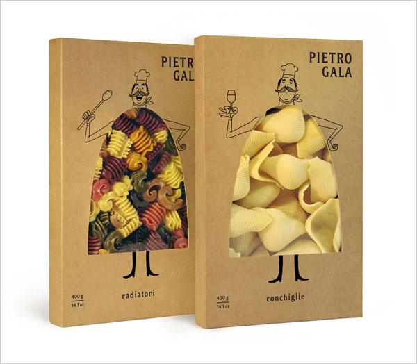 Pietro-Gala-Pasta-packaging-design-2