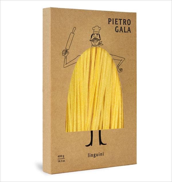 Pietro-Gala-Pasta-packaging-design-3