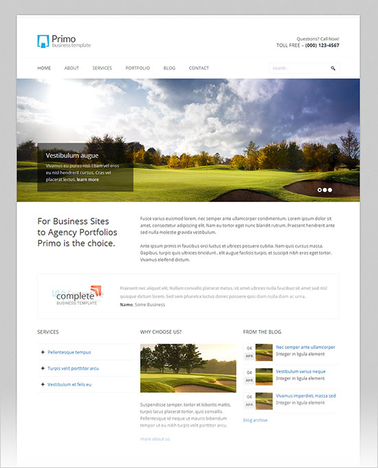 Primo-Business-wordpress-theme-2013