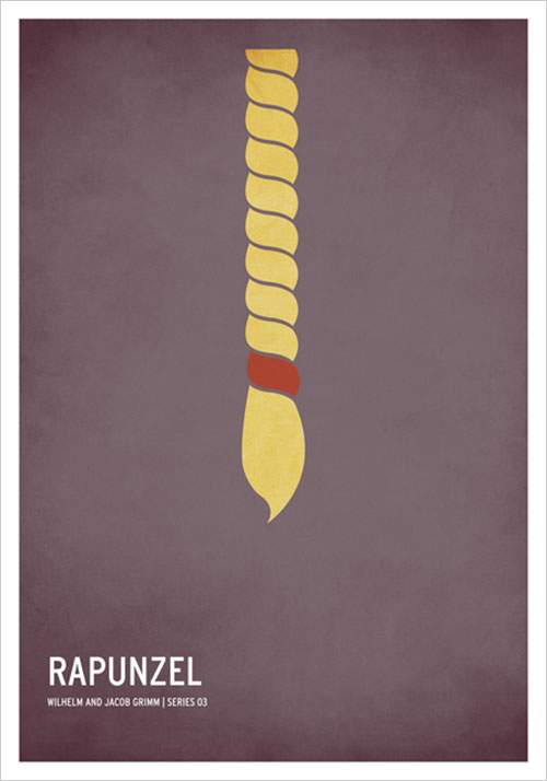 Rapunzel_Poster