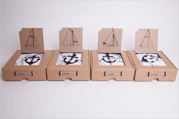 Shank-T-shirt-Packaging-Design-1