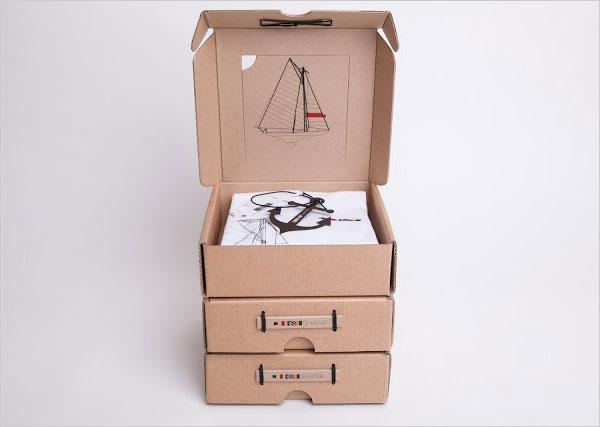 Shank-T-shirt-Packaging-Design-2
