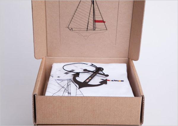 Shank-T-shirt-Packaging-Design-3