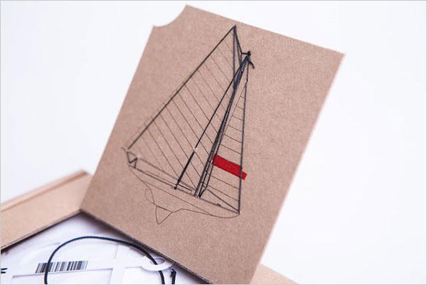 Shank-T-shirt-Packaging-Design-5