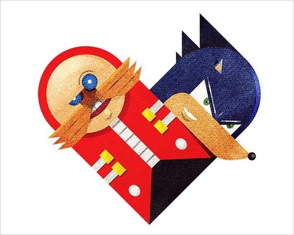 Sonic-&-Dr-Ivo-Eggman