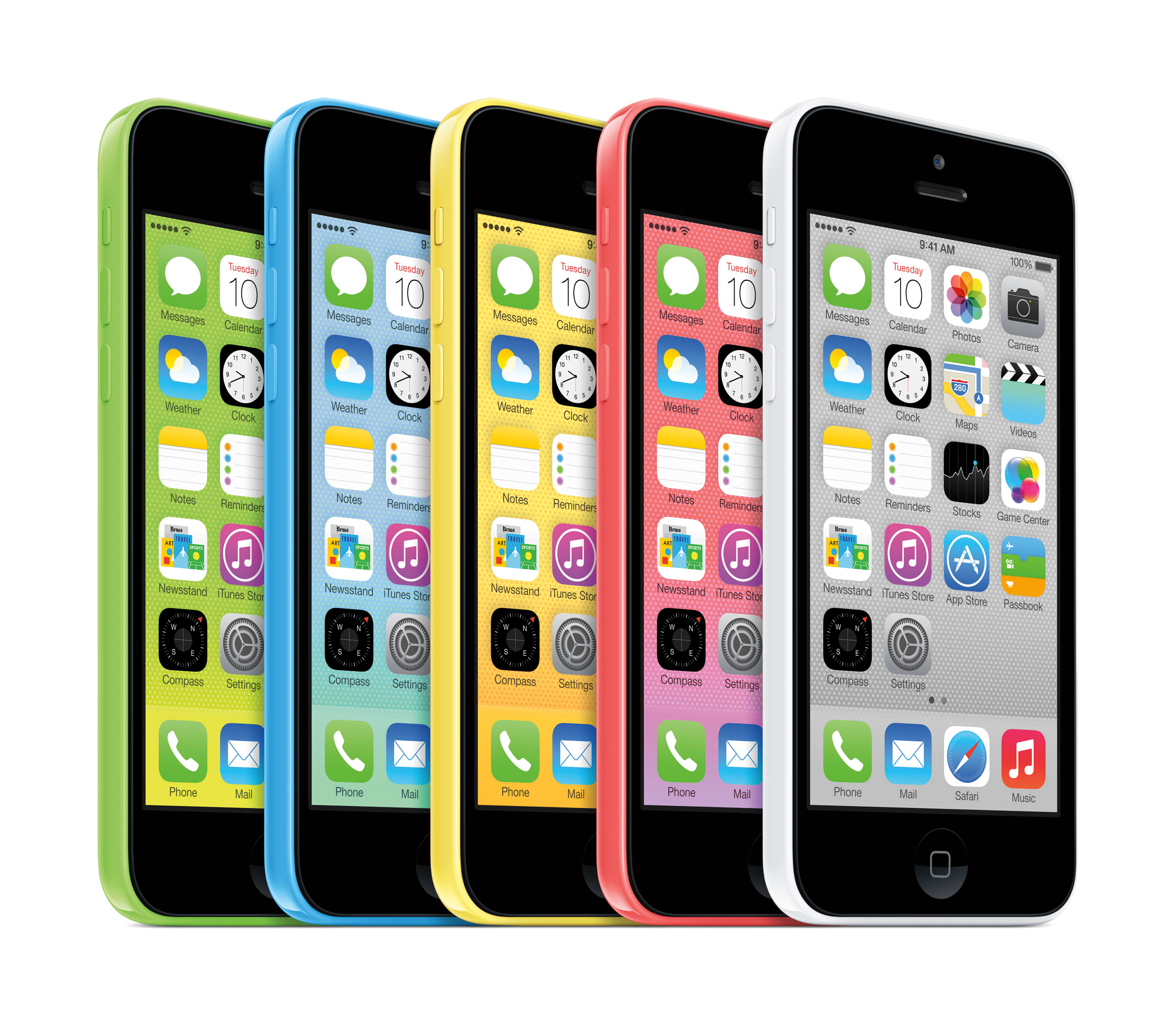 the new apple iphone 5s iphone 5c 2 arrivals same day. Black Bedroom Furniture Sets. Home Design Ideas
