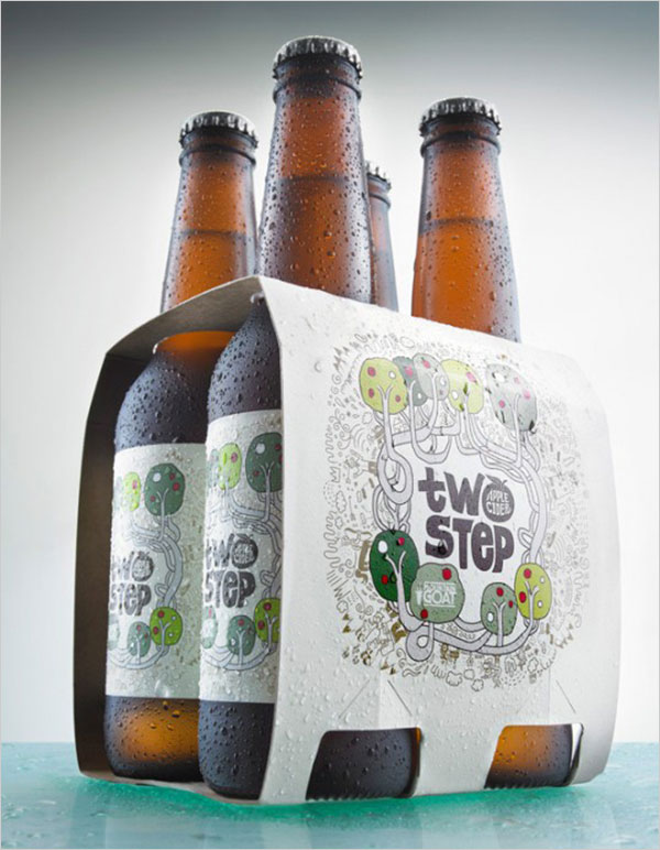 Two-Step-Apple-Cider-packaging-design-2