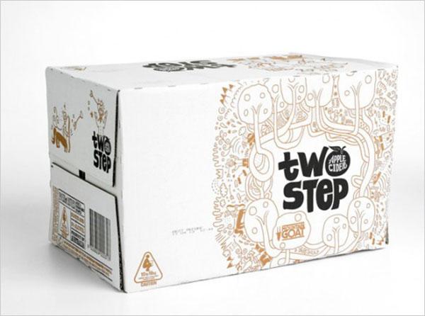 Two-Step-Apple-Cider-packaging-design-3